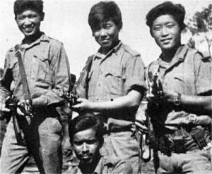 Tibetan_Unsung_Heroes1