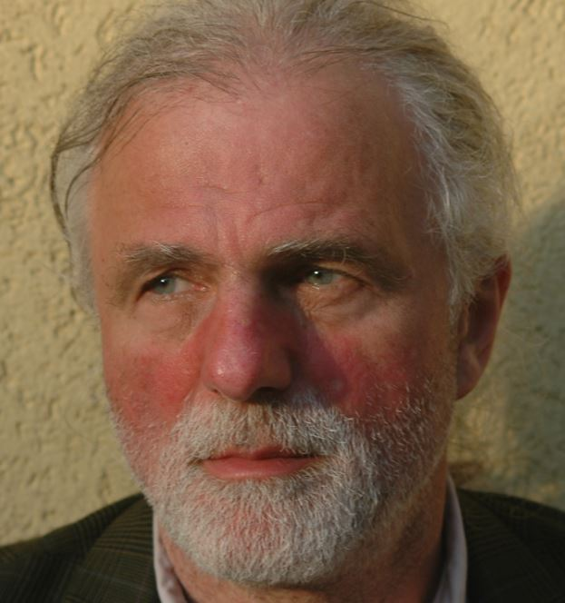 Hendrey Tibor