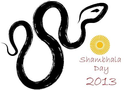 2013shambhala_day.jpg