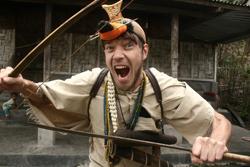 India-Arunachal-prades-vandorboy-in-Traditional-dress-Yazaliweb-2012.jpg