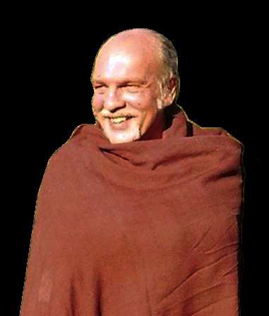 Keith-Dowman-smile-webblack.jpg