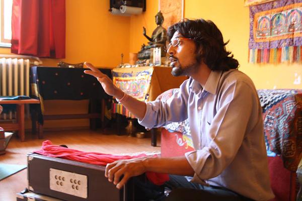 Kishore-KumarSambhala2013web.jpg