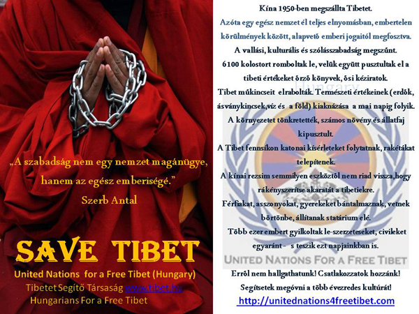 Save-tibet-2013flyerweb.jpg