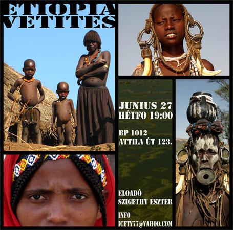 etiopia.jpg