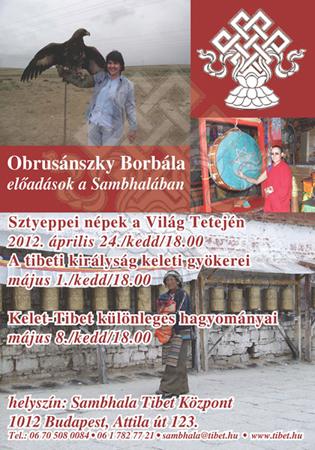 obrus-nszky201204-5web.jpg