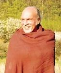 Keith-Dowman-smile-web.jpg
