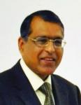 Gauri Shankar Gupta