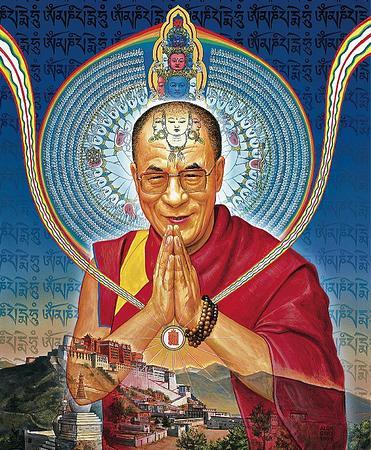dalailamaezerkarucsenrezi.jpg