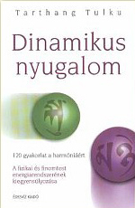 koenyvek_tarthang_tulku_dinamikus_nyugalom.jpg