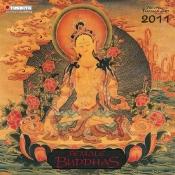 Női Buddhák