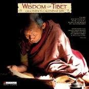 Tibet Bölcsessége