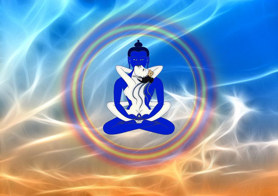 buddha_samantabhadra_ii_by_basaef-d3dcdv8.jpg